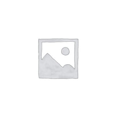 2KG Spool PLA 3mm