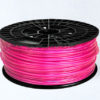 ABS - Pink - 3mm