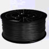 PLA - Black - 3mm