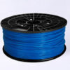 PLA - Blue - 3mm