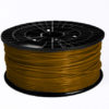 PLA - Gold - 1.75mm