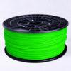 PLA - Peak Green - 1.75mm