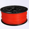 PLA - Red - 3mm