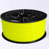 PLA - Yellow - 1.75mm