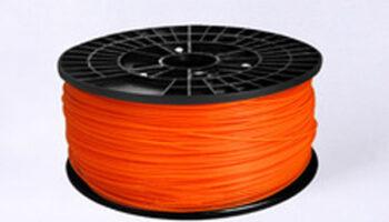 ABS - Orange - 1.75mm -1kg