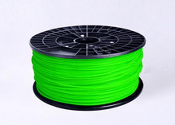ABS - Peak Green - 1.75mm