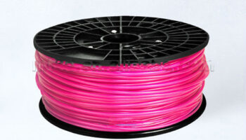 ABS - Pink - 1.75mm -1kg