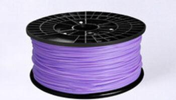 ABS - Purple - 1.75mm -1kg