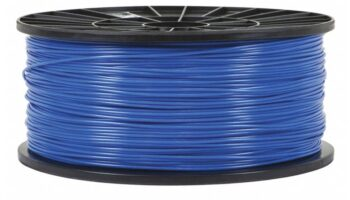 ABS - Blue - 1.75mm -1kg