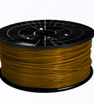 ABS - Gold - 1.75mm