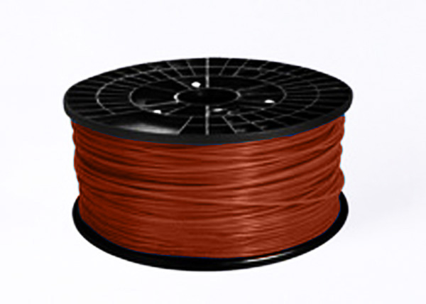 PLA - Brown - 1.75mm
