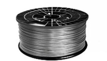 PLA - Grey - 1.75mm-1kg