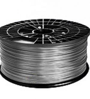 PLA - Gray - 3mm