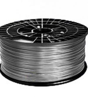 PLA - Gray - 2.85mm