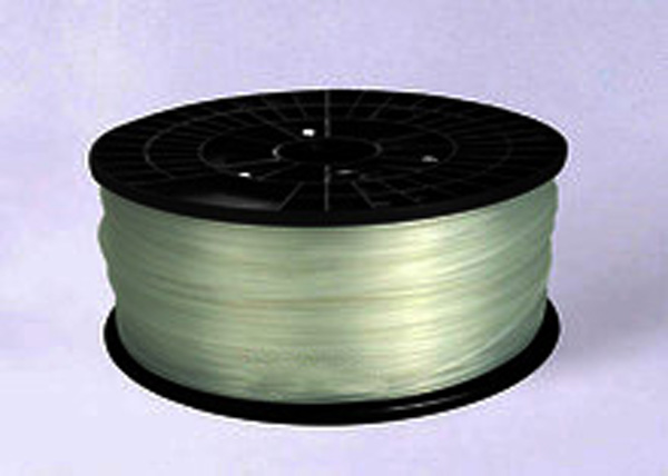 PLA - Natural - 1.75mm