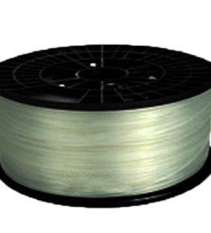 PLA - Natural - 2.85mm