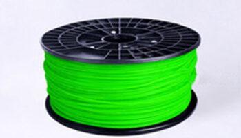 PLA - Green - 1.75mm-1kg