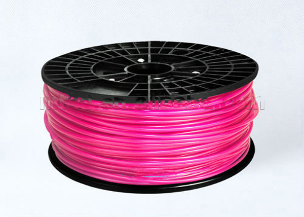 PLA - Pink - 1.75mm