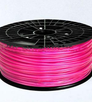 PLA - Pink - 3mm