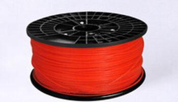 PLA - Red - 1.75mm-1kg