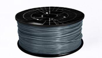 PLA - Silver - 1.75mm