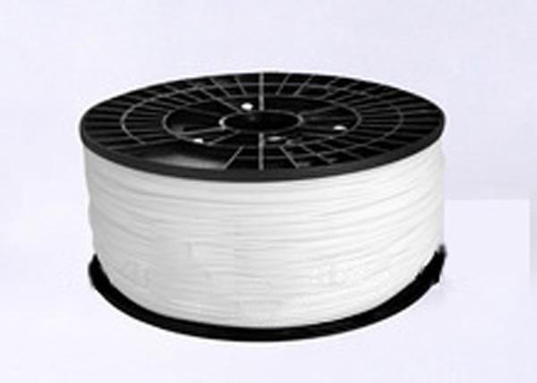 PLA - White - 3mm