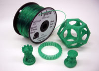 Specialty Filaments