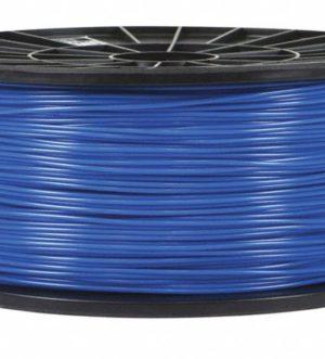 PETG - Blue - 2.85mm - 1KG