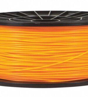 PETG - Orange - 1.75mm - 1kg