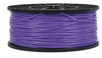 PLA - Purple - 1.75mm - 1kg