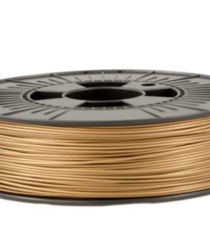 PLA - Gold - 2.85mm