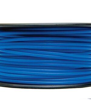 PLA - Royal Blue - 2.85mm