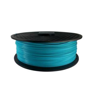 PLA - Sky Blue- 1.75mm - 1kg